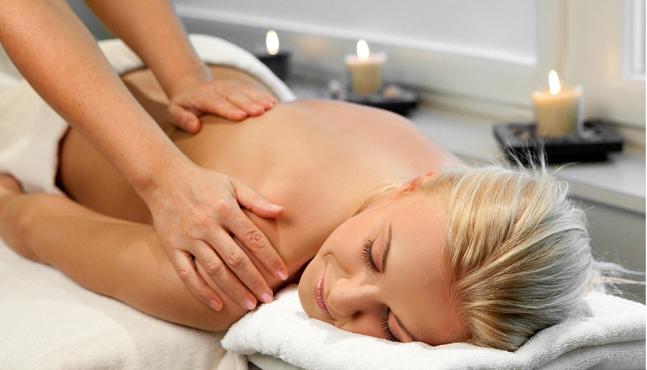 träffa massage vaginal i Stockholm